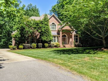 1434 Doe Ridge Lane Fort Mill, SC 29715 - Image 1