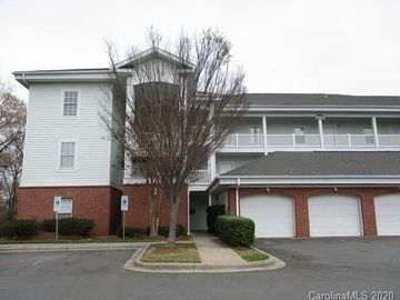 9153 Meadow Vista Road Charlotte, NC 28213 - Image 1