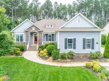 301 Holdsworth Drive Mount Holly, NC 28120 - Image 1