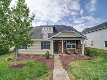 4533 David Cox Road Charlotte, NC 28269 - Image 1