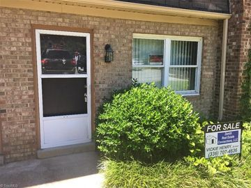 3923 Overland Heights Greensboro, NC 27407 - Image 1