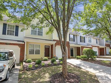 16736 Timber Crossing Road Charlotte, NC 28213 - Image 1
