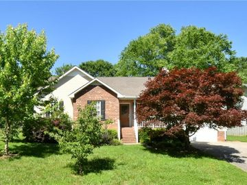 1763 Harper Spring Drive Clemmons, NC 27012 - Image 1