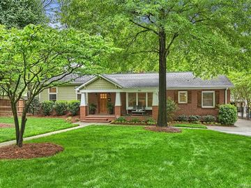3101 Windsor Drive Charlotte, NC 28209 - Image 1