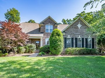 2107 Heath Lake Drive Mint Hill, NC 28227 - Image 1