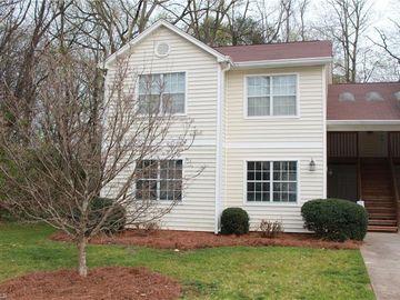 4219 Unit A Edith Lane Greensboro, NC 27409 - Image 1