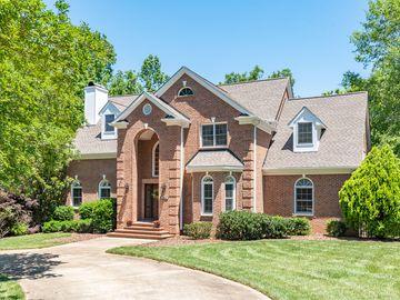 3834 Carmel Forest Drive Charlotte, NC 28226 - Image 1