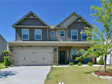 141 Marquette Drive Mount Holly, NC 28120 - Image 1
