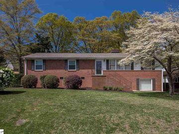 211 Lowndes Avenue Greenville, SC 29607 - Image 1