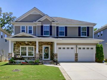 136 Colville Road Mooresville, NC 28117 - Image 1