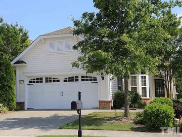 408 Horatio Court Cary, NC 27519 - Image 1