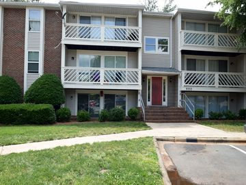 9333 Old Concord Road Charlotte, NC 28213 - Image 1