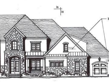 13024 Laurier Lane Huntersville, NC 28078 - Image 1