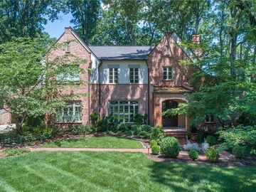 1500 Andover Road Charlotte, NC 28211 - Image 1