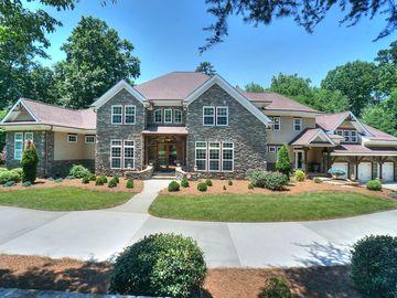 14504 Henry Harrison Stillwell Drive Huntersville, NC 28078 - Image 1