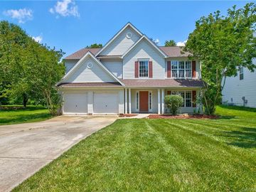 7512 Baylor Way Court Charlotte, NC 28215 - Image 1