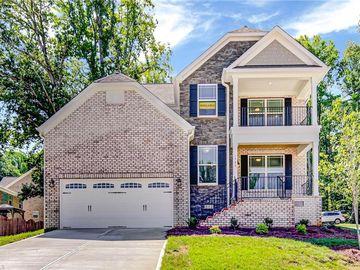 5906 Bedstone Drive Greensboro, NC 27455 - Image 1