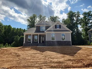 8111 Manakel Drive Stokesdale, NC 27357 - Image 1