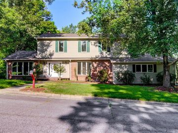 1019 Shenandoah Drive High Point, NC 27262 - Image 1