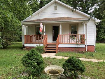 3924 Martin Avenue Greensboro, NC 27405 - Image 1