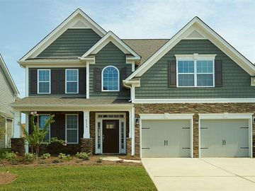 1589 Cambria Court Lake Wylie, SC 29710 - Image