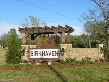 5502 Briardenn Court Summerfield, NC 27358 - Image 1
