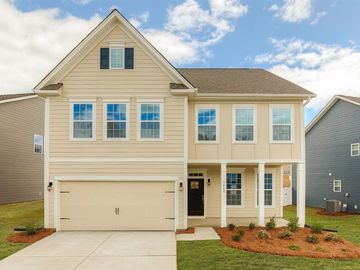 1582 Cambria Court Lake Wylie, SC 29710 - Image