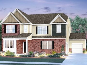 1302 Gramercy Drive Indian Trail, NC 28079 - Image