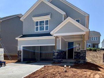 336 Golf Vista Trail Holly Springs, NC 27540 - Image 1