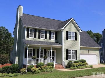 3217 Terrel Mill Road Raleigh, NC 27616 - Image 1