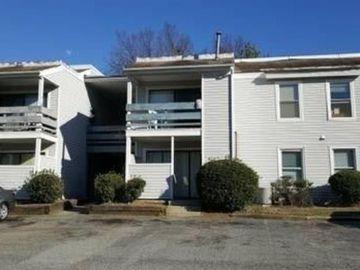 2616 Randleman Road Greensboro, NC 27406 - Image