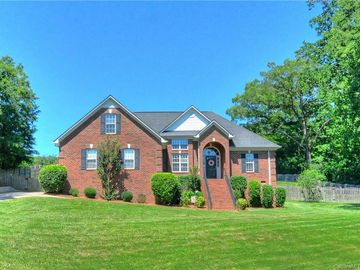 6008 Spence Court Monroe, NC 28110 - Image 1