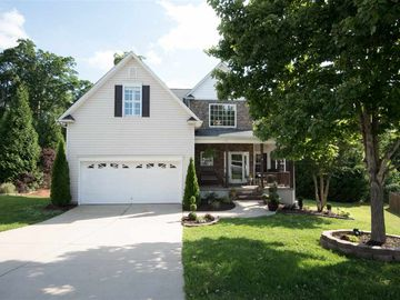 531 Kennet Court Spartanburg, SC 29301 - Image 1