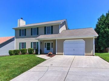 5806 Running Ridge Road Greensboro, NC 27407 - Image 1