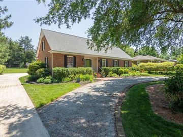 108 Newberry Street Jamestown, NC 27282 - Image 1