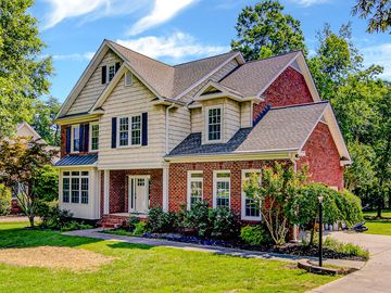 4014 Braddock Road High Point, NC 27265 - Image 1