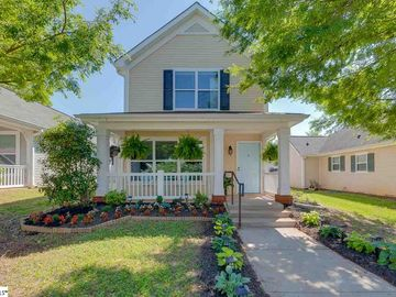 213 Provence Street Greenville, SC 29607 - Image 1