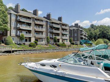 7332 Lakefront Drive Charlotte, NC 28278 - Image 1