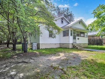 821 S Church Street Gastonia, NC 28054 - Image 1