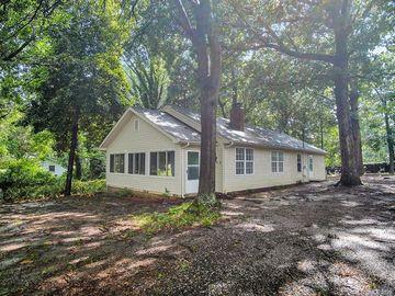 903 S Church Street Gastonia, NC 28054 - Image 1