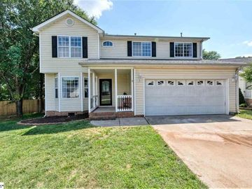 107 Meadow Hill Way Taylors, SC 29687 - Image 1