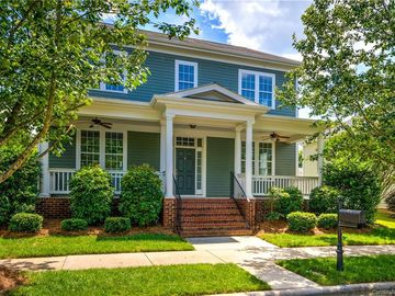 14227 Holly Springs Drive Huntersville, NC 28078 - Image 1