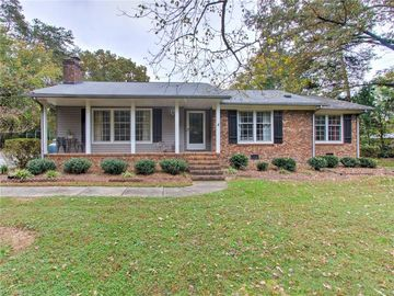 4952 Us Highway 220 Summerfield, NC 27358 - Image 1