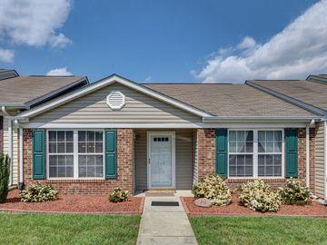 105 Oakmont Circle Archdale, NC 27263 - Image 1