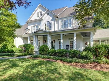 5900 Henson Farm Road Summerfield, NC 27358 - Image 1