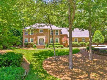 5 Pine Valley Court Spartanburg, SC 29306 - Image 1