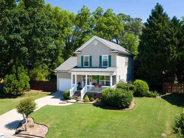 220 Neal Court Greenville, SC 29601 - Image 1