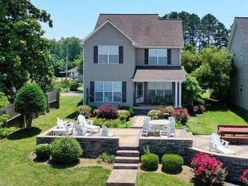 1180 Riverview Road Extension Lexington, NC 27292 - Image 1