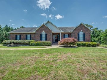 822 Skinner Road Shelby, NC 28152 - Image 1