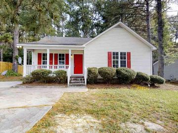 1017 Amber Acres Lane Knightdale, NC 27545 - Image 1